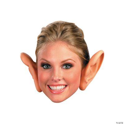 large-ears