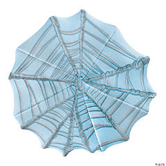 Spiderman Soft Shield for Toddlers