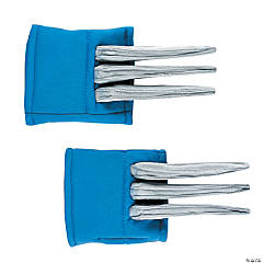 Wolverine Soft Claws