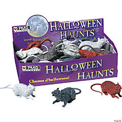 Rats Assortment