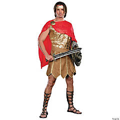 Caesar Costume For Men