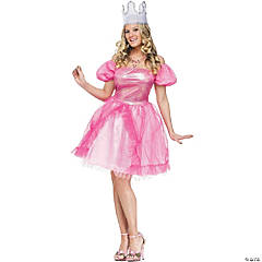 Good Witch Costume For Women