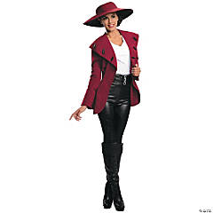 Oz Theodora Costume For Women