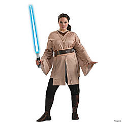 Star Wars Jedi Knight Costume For Women