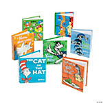 Dr. Seuss™ Little Notebooks