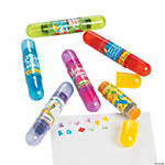 Dr. Seuss™ Scented Mini Stampers