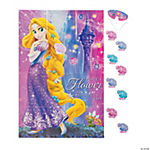 Disney's Rapunzel's Party Game