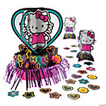 Hello Kitty® Tween Centerpiece Set