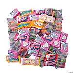 Nestle® Wonka® Valentine Exchange Candy Assortment