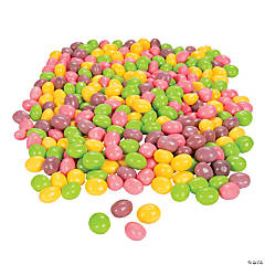 Wonka® Laffy Taffy® Jelly Beans