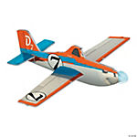 Disney Planes Foam Flyers
