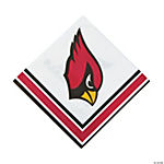 NFL® Arizona Cardinals™ Luncheon Napkins