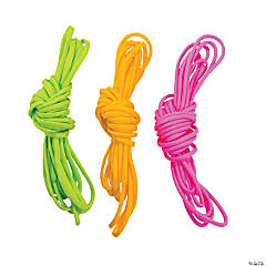 Neon Paracord Cording