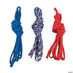 Patriotic Paracord Assortment