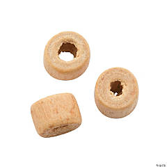 Wooden Spacers