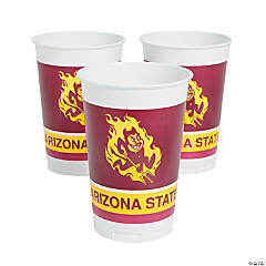 NCAA™ Arizona State Sun Devils Cups