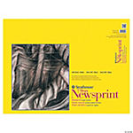 300 Series Newsprint Paper Pads
