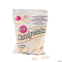 Wilton® Candy Melts