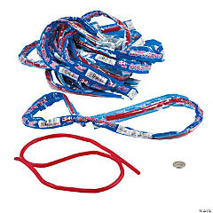 Super Ropes® Licorice