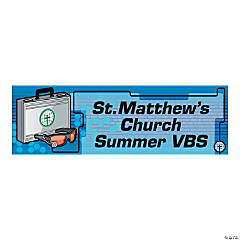 Personalized Agents of Truth Medium VBS Banner