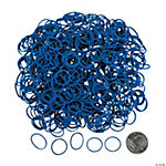 Blue Fun Loops Kit