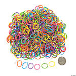 Neon Fun Loop Assortment Kit