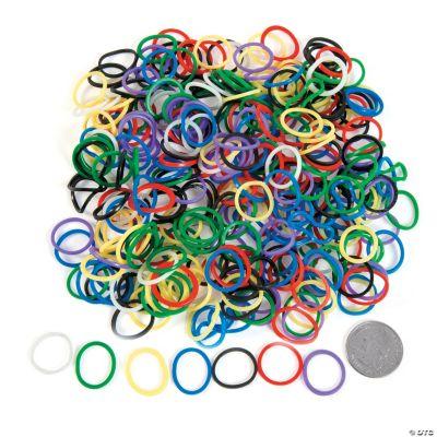 Colors of Faith Fun Loop Assortment Kit
