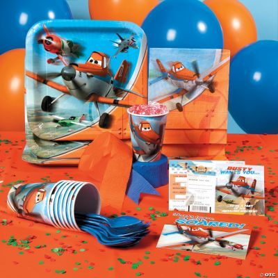 Boys Birthday Party Supplies Boy Birthday Party Ideas Themes