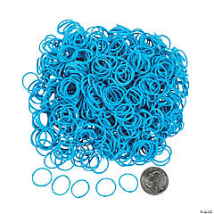 Light Blue Fun Loops Kit