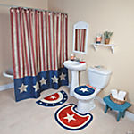 Americana Bathroom Collection