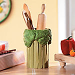 Vegetable Utensil Holder