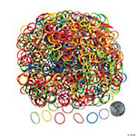 Rainbow Fun Loops Assortment Refill