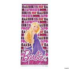 Barbie Treat Bags