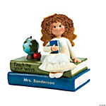 Personalized Teacher Desktop Angel
