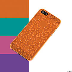 Plastic Bubble iPhone® 5 Case