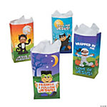 Little Boolievers Treat Bags