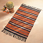 Southwest Braided Rug