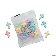 Cross Candy Fun Packs