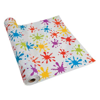 800 Table Covers Skirts Table Runners Tablecloth