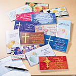 2015-2016 Religious Pocket Planner Assortment