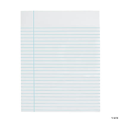 dry erase notebook paper dry erase teacher resources