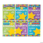 Star Student Poster Set