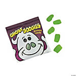 Ghost Boogies Gummy Fun Packs