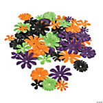 Halloween Flower Assortment