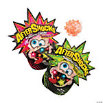 Aftershocks® Popping Candy