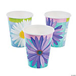 In Bloom Cups