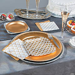 Art Deco Party Supplies