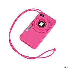 Camera iPhone® 4 Case