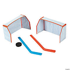 Mini Hockey Set