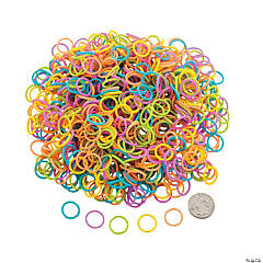 Textured Fun Loop Assortment Kit